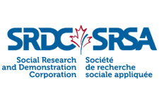 SRDC Logo Colour