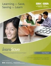 Learnsave Coveren Sm