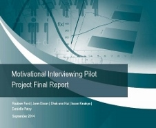 MIPP Full Report 2014 cover panel
