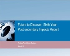 FTD Sixth Year PSI Report EN_cover2